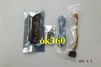Wholesale PCI E X1 to X16 pci e Express Riser Extender Adapter Card with cm USB Cable Power for Bitcoin mining H240 CM