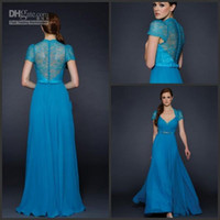 Wholesale princess diana gowns buy cheap princess diana gowns from