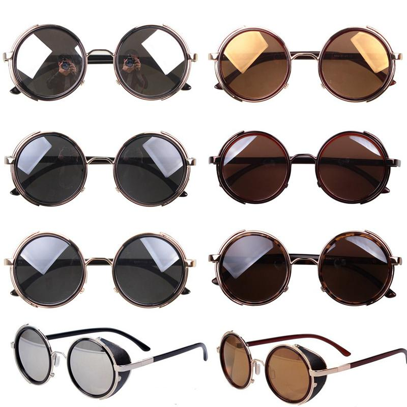 Sunglasses Buyers Guide
