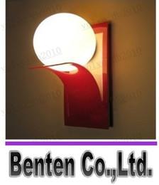 Promotion rouge clairage de chambre noire vente rouge clairage de chambre - Bon de reduction vente unique livraison gratuite ...