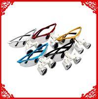 Cheap 180180 dental lab Best Beijing, China (Mainland) 3.5X loupes