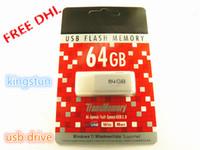Wholesale GB USB Flash Memory Pen Drives Sticks Disks Pendrives USB Flash drive Free DHL gb