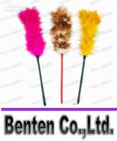 Wholesale LLFA4263 CM Filter feather duster