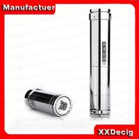 Electronic Cigarette Set Series  King mod maraxus mod, chi you mod , ba gua mod, tvs mod, telescope mod, hornet mod, k1000 e pipe, r80 e pipe nemesis mod