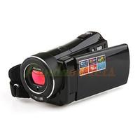 Wholesale 3 Inch LCD MP X ZoomHD Digital Camera Recoder