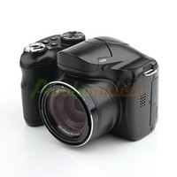 Wholesale CD R5 Inch TFT MP P Video Recording Digital Camera Black