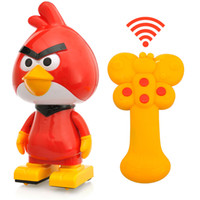 other other other Intelligent remote control toy robot tell the story baby music toy child puzzle