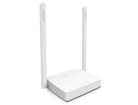 Wholesale Router King MW305R Wireless Router M Lengthen Antenna m Range MHz Smart Connection Innovative Technology