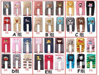 Wholesale 44mode size model baby Pants baby clothing baby wear baby trousers the baby PP pants busha pants