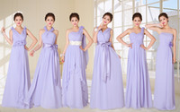 Reference Images Sleeveless A-Line Short Lovely Mint Tulle Bridesmaid Dresses For Teens Young Girls 2014 Chic Flower Bow Sash Lace up Strapless Bridal Party Beach Wear Gowns