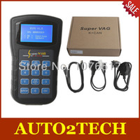 For Audi vag can - 2014 Original Super VAG K CAN V4 high quality