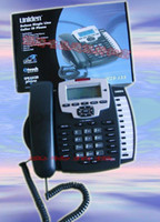 Wholesale Business telephone preferred UNIDEN Uniden UCIS senior business home corded telephones