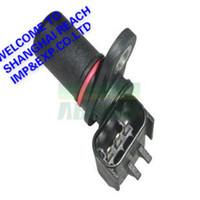 Kick 2 Stroke Air-Cooled Drop shipping- New Cam Shaft Position Sensor For Dodge Neon Stratus Caravan Nitro CHRYSLER PT