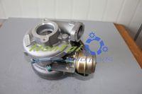 Cheap New GT2056V 751243 Turbocharger For Nissan Navara D40 2.5 DI Pathfinder R51 QW25 2005-06 YD25DDTi 174HP 2.5L with Gaskets