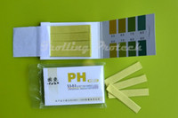 PH Test strips ph test strips - 50Pack pH MetersPH Test strips Indicator Test Strips Paper Litmus Tester Urine amp Saliva