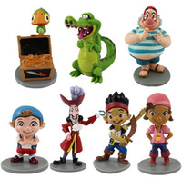 Wholesale - - Anime toy Free Shipping Anime Cartoon Jake and ...