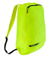 Wholesale 14 liter Pocket Bag foldable backpack newfeel Fingertips Folded can carry a rainy day Athletic amp Outdoor Bags Sports amp Outdoors Load kg