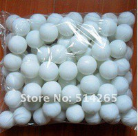 Wholesale Dhl Balls Ping Pong Balls Ping Pong Big Balls Big mm White Table Tennis High quality
