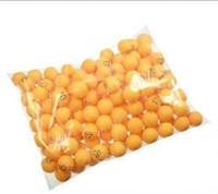 Wholesale Dhl Table Tennis Balls Ping Pong Training Balls Ping Pong Big Balls