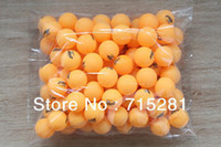 Wholesale Dhl DHS Double Happiness mm Star Table Tennis PingPong Ball Without Retail Packet EDStore_TT04