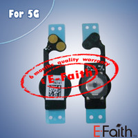 Home - For iPhone New Home Button Menu Flex Ribbon Cable Replacement