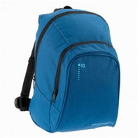 Wholesale 10 literSmall simple and comfortable backpack is ideal for flat hiking Can be placed on water bottles raincoats ID cards keys small objects
