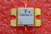 Cheap IC Best TIM5964