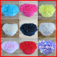 wholesale baby cotton bloomers, cute baby pants, tutu design i...