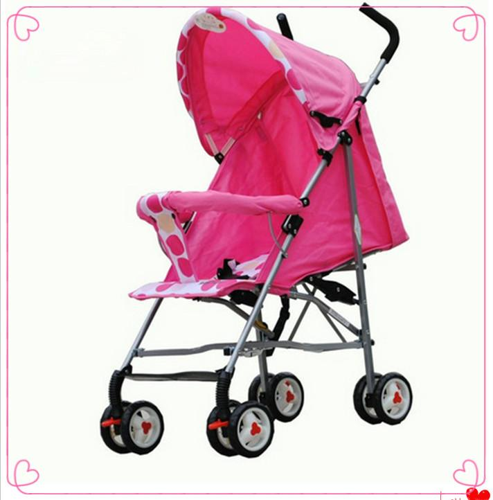 2017 2013 Cheap Price Light Weight Strollers With Perfect Design ...