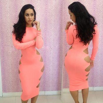 Cheap Clubwear Tops, Women's Club Wear Clothing for Discount
