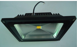 Wholesale 50W LED project floodlight,LED project light,3years warranty,for building,wall floodlighting 8pcs lot
