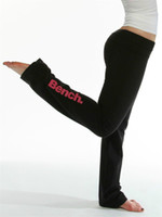 women athletic wear - XS S M L XL High Quality Women Bench Pants Yoga Sports Wear Athletic Apparel