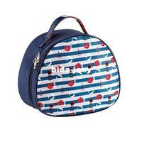 Wholesale Avon Morgan Icon Cosmetic Bag Make up Case Wash Bag TJ031