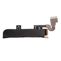 Wholesale GPS Antenna Signal Flex Cable for iPad Replacement Part via DHL