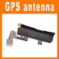 Wholesale GPS Antenna Signal Flex Cable for iPad Replacement Part Best Quality