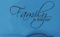 Removable ebay - Cheaper Wall Sticker Hot Selling In Ebay Removable Wall Decals Waterpoof Wall Sticker
