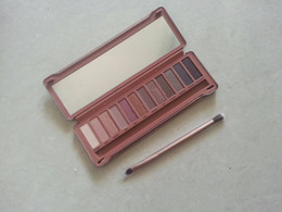 Wholesale Best Quality Makeup Eyeshadow Color Eye Shadow Palette beauty make up eyeshow