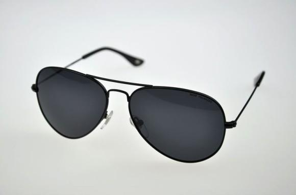 best price ray ban sunglasses  wholesale - best