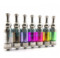 Cheap 2014 Innokin Iclear 30s Clearomizer iclear30s Replaceable Duil Coil Atomizer Itaste Nest Cleartomizer For Itaste VTR
