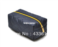 Wholesale Cosmetic Bag Polyester - Buy Cheap Cosmetic Bag