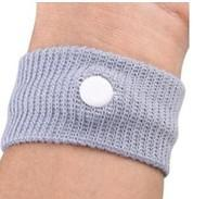 Cheap Free Shipping travel Sickness Band,Travel Wrist Bands Anti Nausea Car Sea Sick Sickness