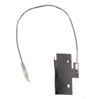 Wholesale Enhance Antenna Signal Flex Cable for iPad2 Replacement high quality via DHL