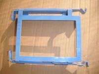 Wholesale Dell gx520 Hdd Bracket Caddy Tray G8354