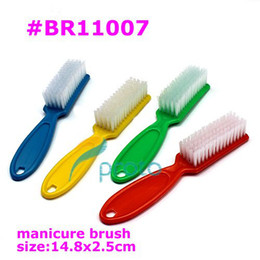 Amazoncom  Plackers Interdental Brushes  10 ct  Dental