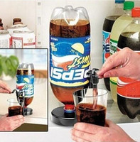 Other soda bottle - Kitchen Gadgets home soda fountain drink dispenser popular in