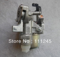 Wholesale MIKUNI CARBURETOR FOR ROBIN EX17 EX21 CC CC OHC GO CART TILLER CARB WATER PUMP CARBURATOR FUJI FHI SUBARU