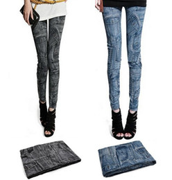 Cheap skinny jeans for juniors online  Global fashion jeans