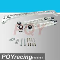 Wholesale Function Billet Lower Control Arm Subframe Brace For Honda Civic EK LCA