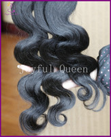 human braiding hair - rosa hair products indian human hair bulk for braiding a no weft bulk cheap remy hair top hair vendors no tangle