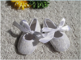 Wholesale Baby First Walker Shoes For M Soft bottom The antiskid lace